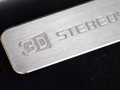 3dstereo