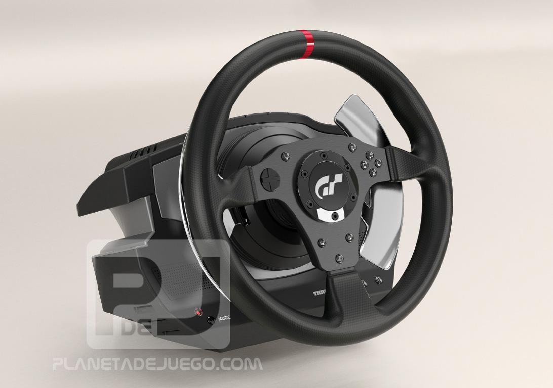 500_volante