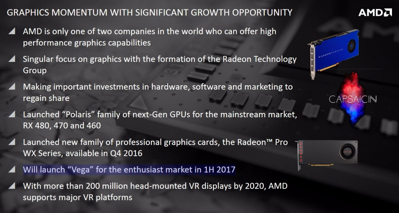 53623_04_amds-next-gen-vega-graphics-card-launch-early-2017_full