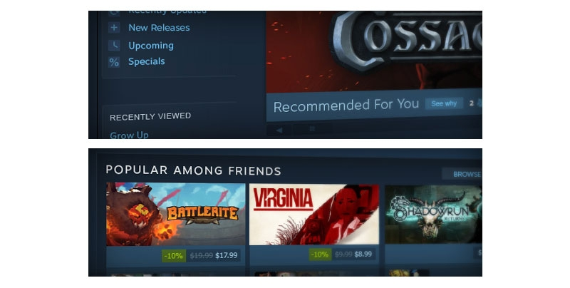 54110_03_valve-planning-steam-home-page-visual-revamp-more_full