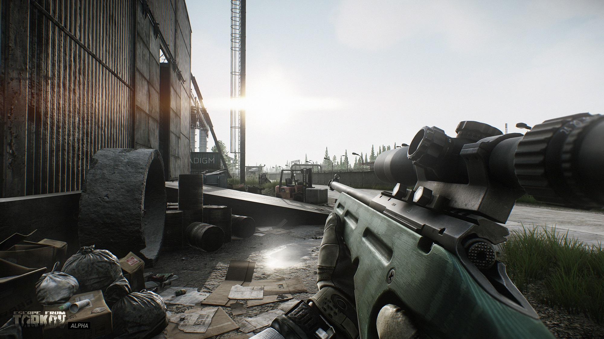54584_03_escape-tarkov-looks-one-best-games