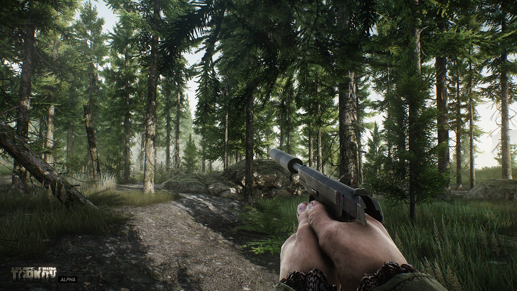 54584_05_escape-tarkov-looks-one-best-games