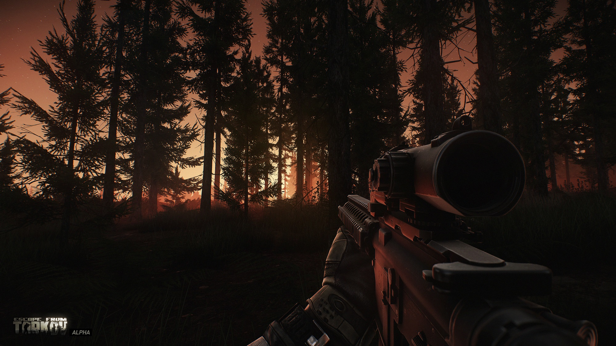54584_07_escape-tarkov-looks-one-best-games