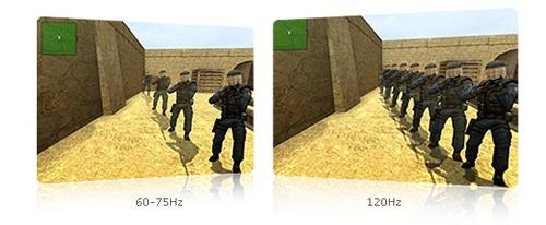 60hz_vs_120hz