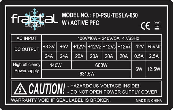 650w-label