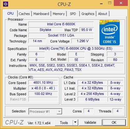 6600K-OC_CPUZ