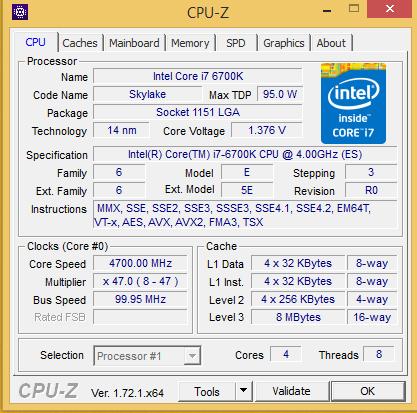 6700KOC_CPUZ