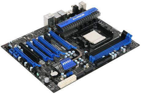 890FXA-GD70