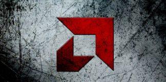 AMD Gonzalo