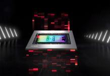 Radeon Software Instinct MI200 AMD RX 6000 Radeon RX 6900 XT RX 6700 XT RX 6800M