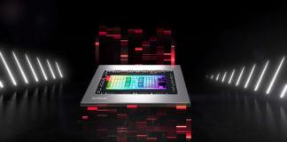Instinct MI200 AMD RX 6000 Radeon RX 6900 XT RX 6700 XT