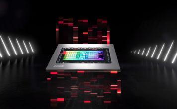 AMD RX 6000 RX 6900