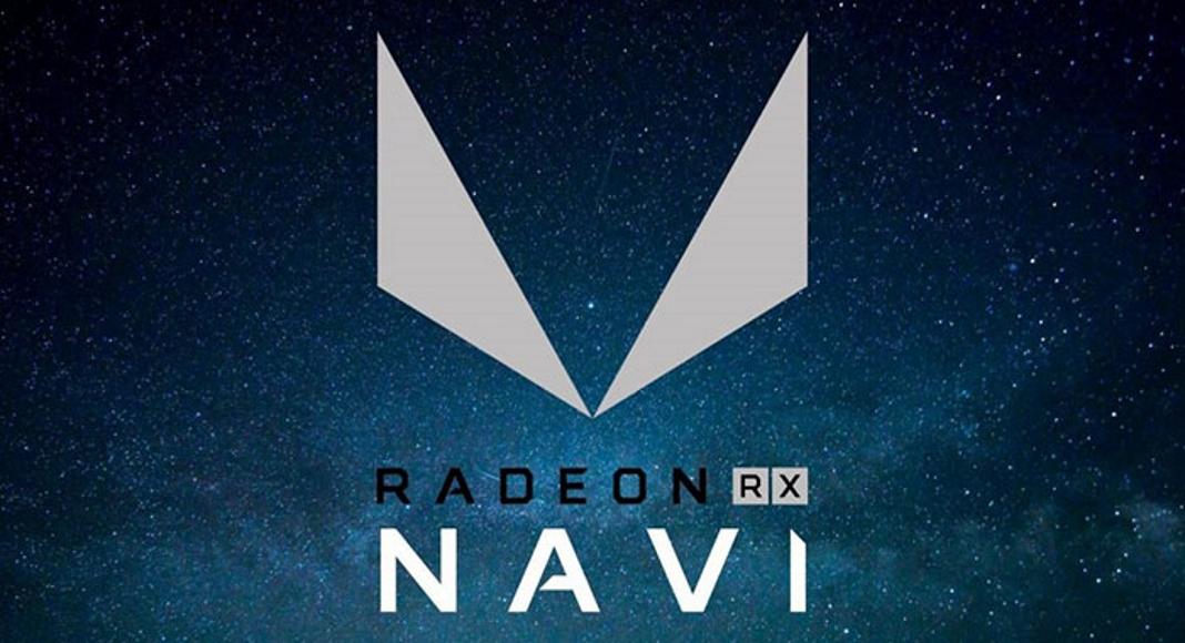 Sapphire Navi 12 RX 5500