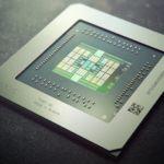 7nm Zen 3 Radeon RX 5500
