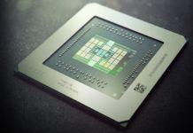 pixelskalning 7nm Zen 3 Radeon RX 5500