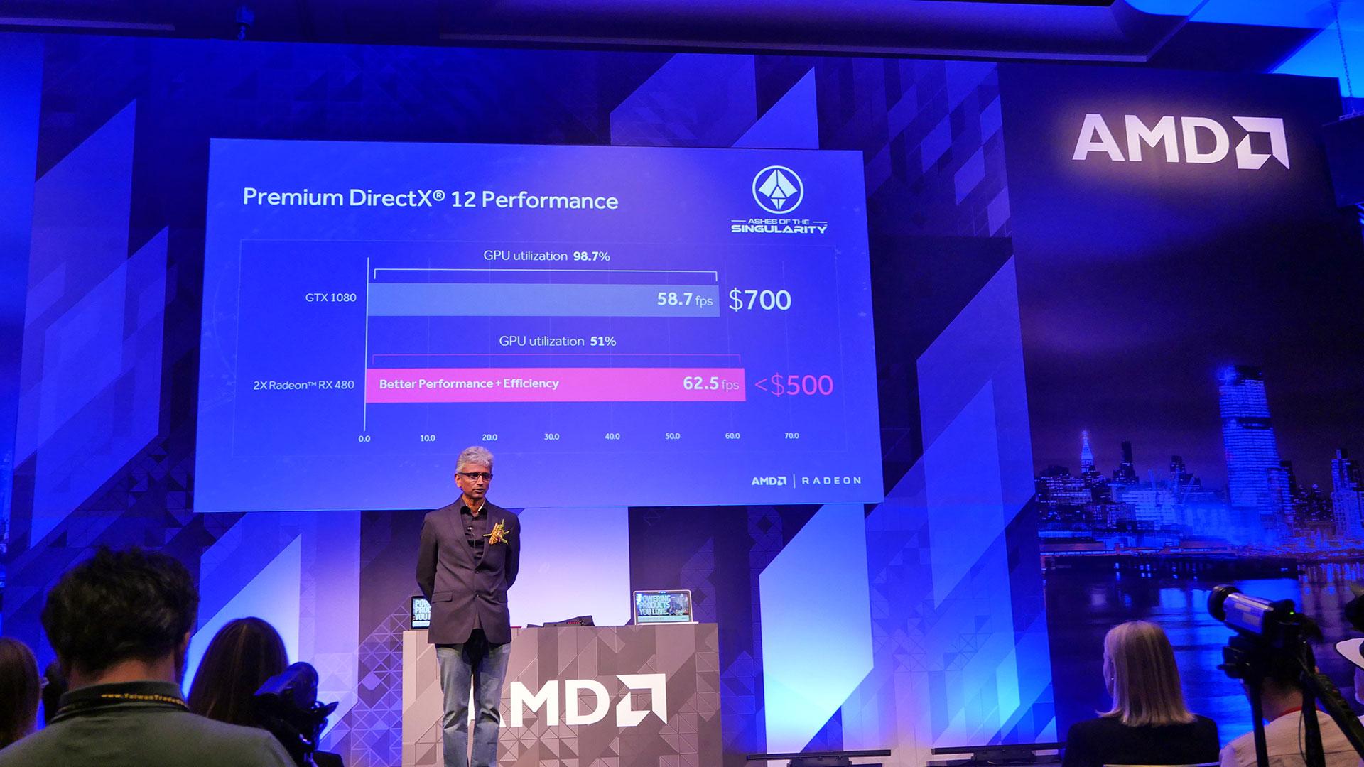 AMD Radeon RX 480_1