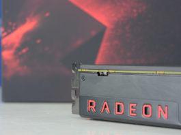 Radeon RX 5300