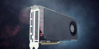 Navi AMD Radeon RX 590 RX 600
