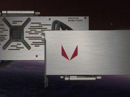 RX Vega XTX