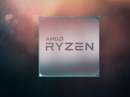 Ryzen 7 3800XT B440 X470 Zen 3
