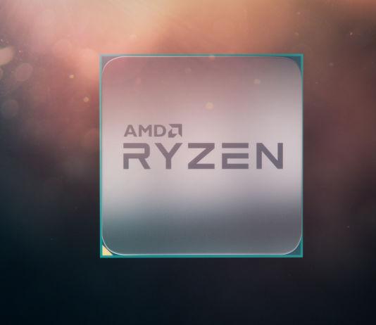 Ryzen 5000 Ryzen 7 5800X Ryzen 5000 Ryzen 9 4950X Ryzen 7 4700G Ryzen 3 4300U Ryzen 7 3800XT B440 X470 Zen 3 AMD