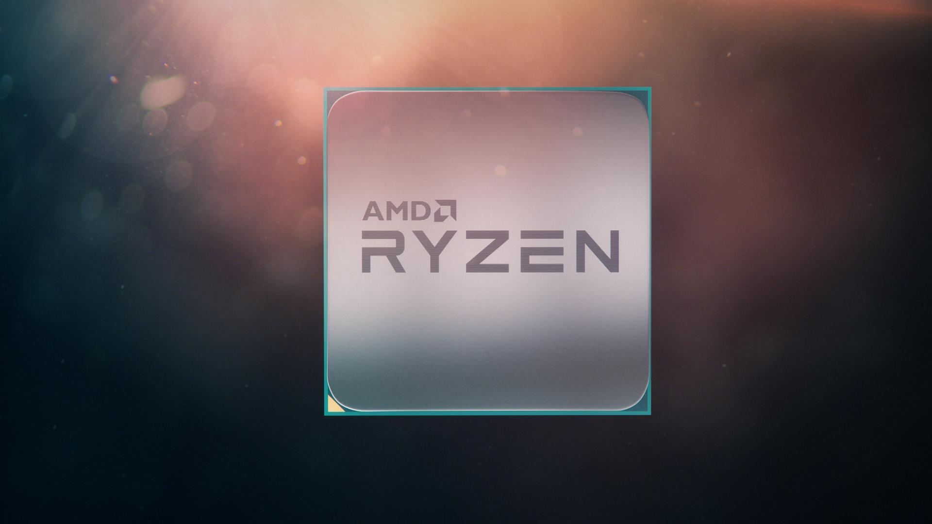 Zen 4 Ryzen 5000 Ryzen 7 5800X Ryzen 5000 Ryzen 9 4950X Ryzen 7 4700G Ryzen 3 4300U Ryzen 7 3800XT B440 X470 Zen 3 AMD