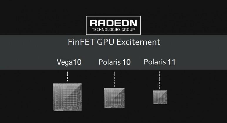 AMD-Vega-10-Polaris-10-Polaris-11-Feature