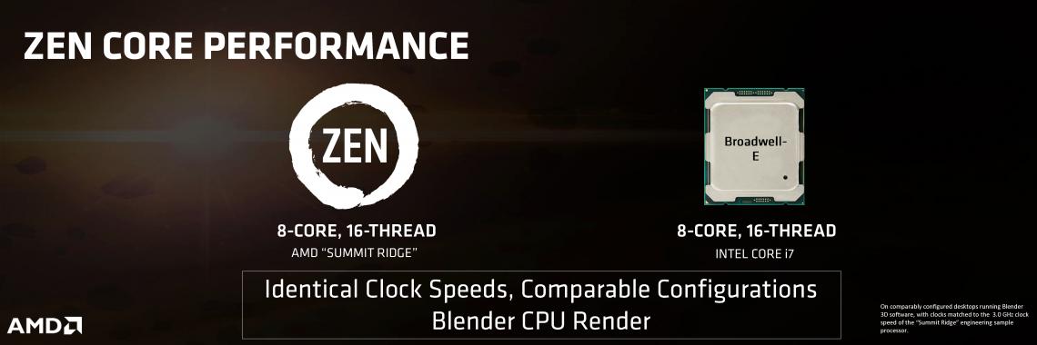 amd-zen_performance-1140x380