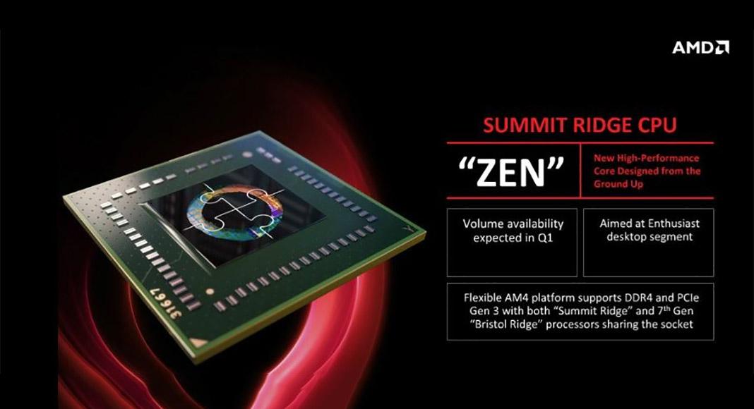 Zen SR7