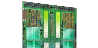 AMD_Bulldozer_die