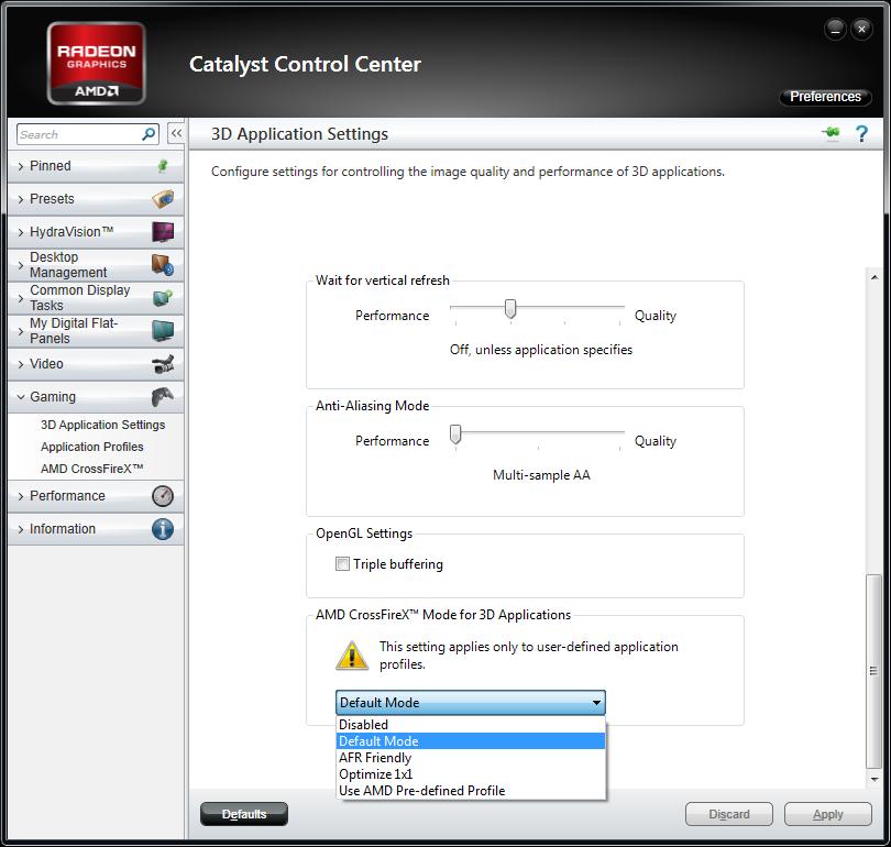 AMD_Catalyst_12.1b