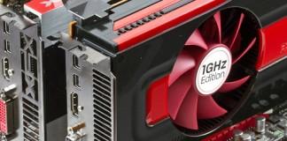 AMD_CrossFire