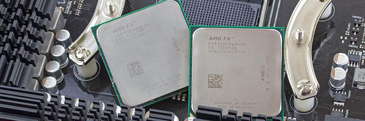 AMD_FX_CPUs