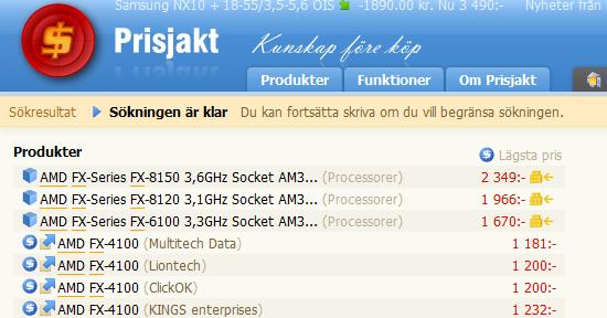 AMD_FX_Prisjakt