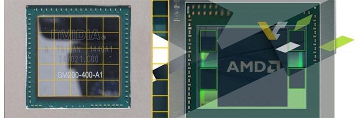 AMD_Fiji_GM200