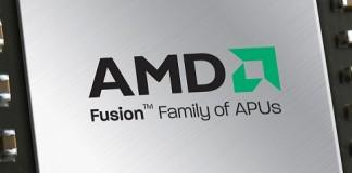 AMD_Fusion2