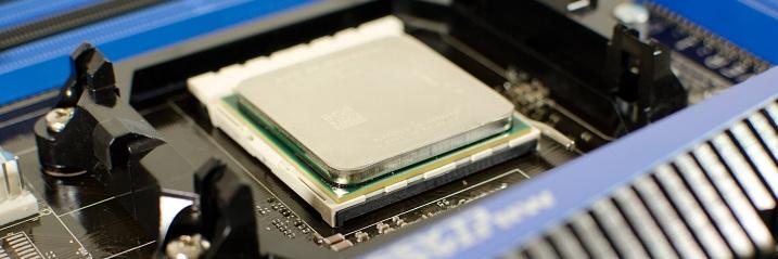 AMD_Fusion3