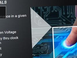 AMD_Jaguar_front