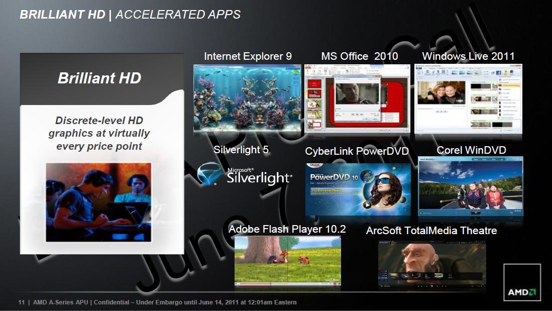 AMD_Llano_19
