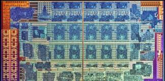 AMD_Llano_28