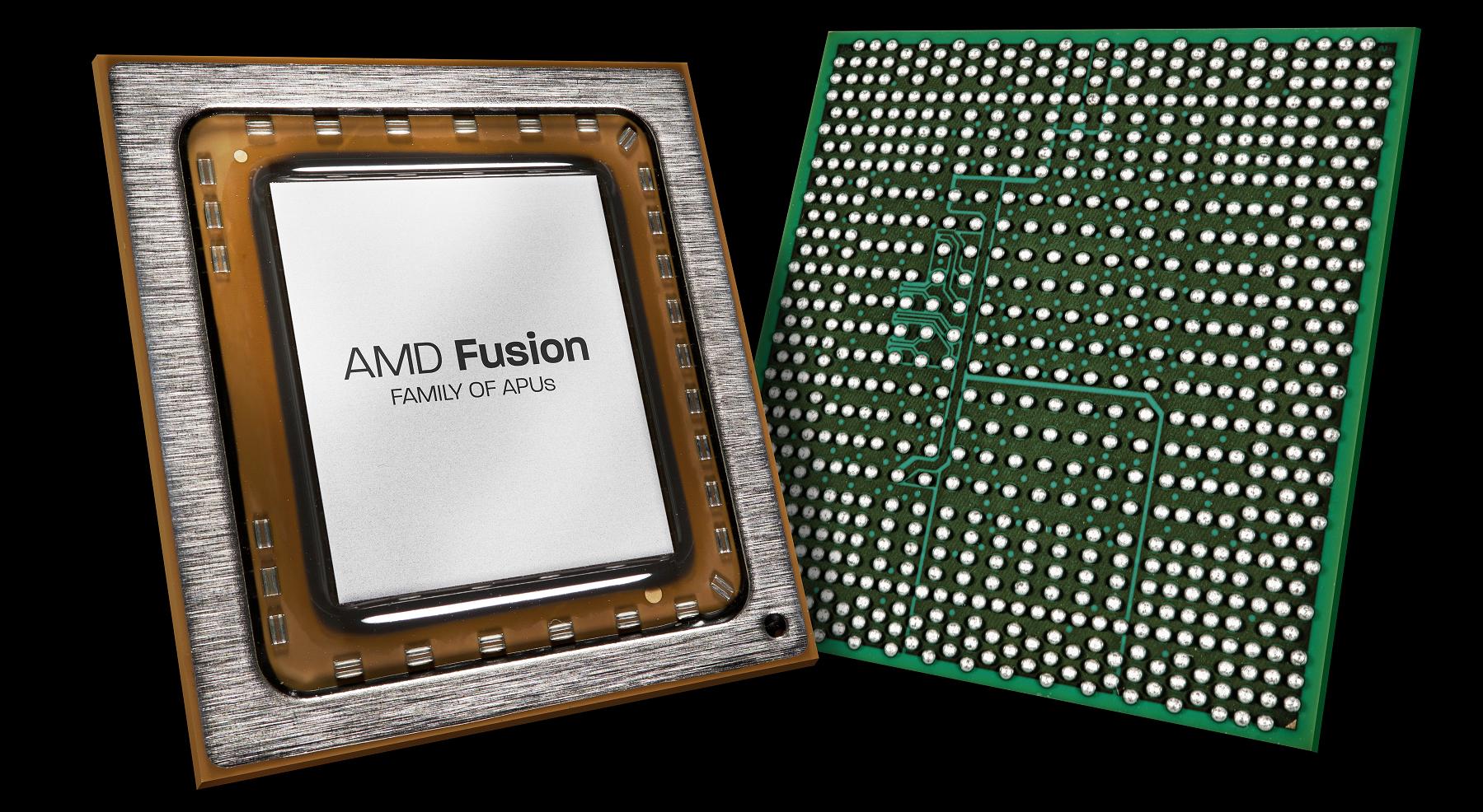AMD_Llano_29