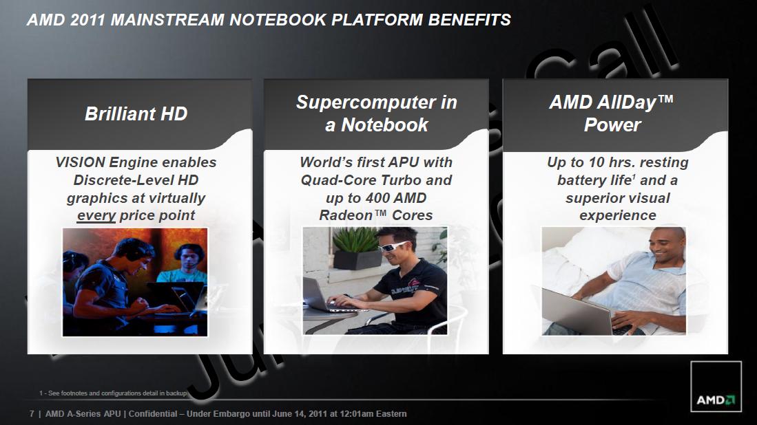 AMD_Llano_4
