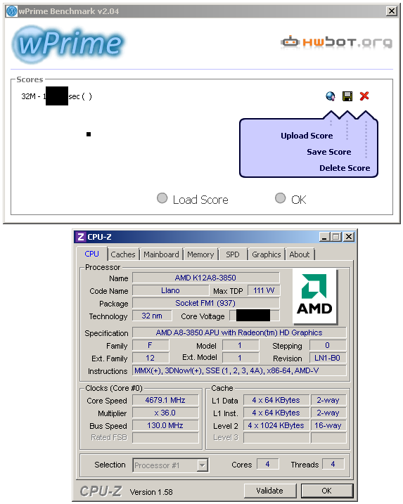 AMD_Llano_4679a