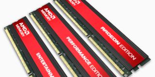 AMD_Memory2