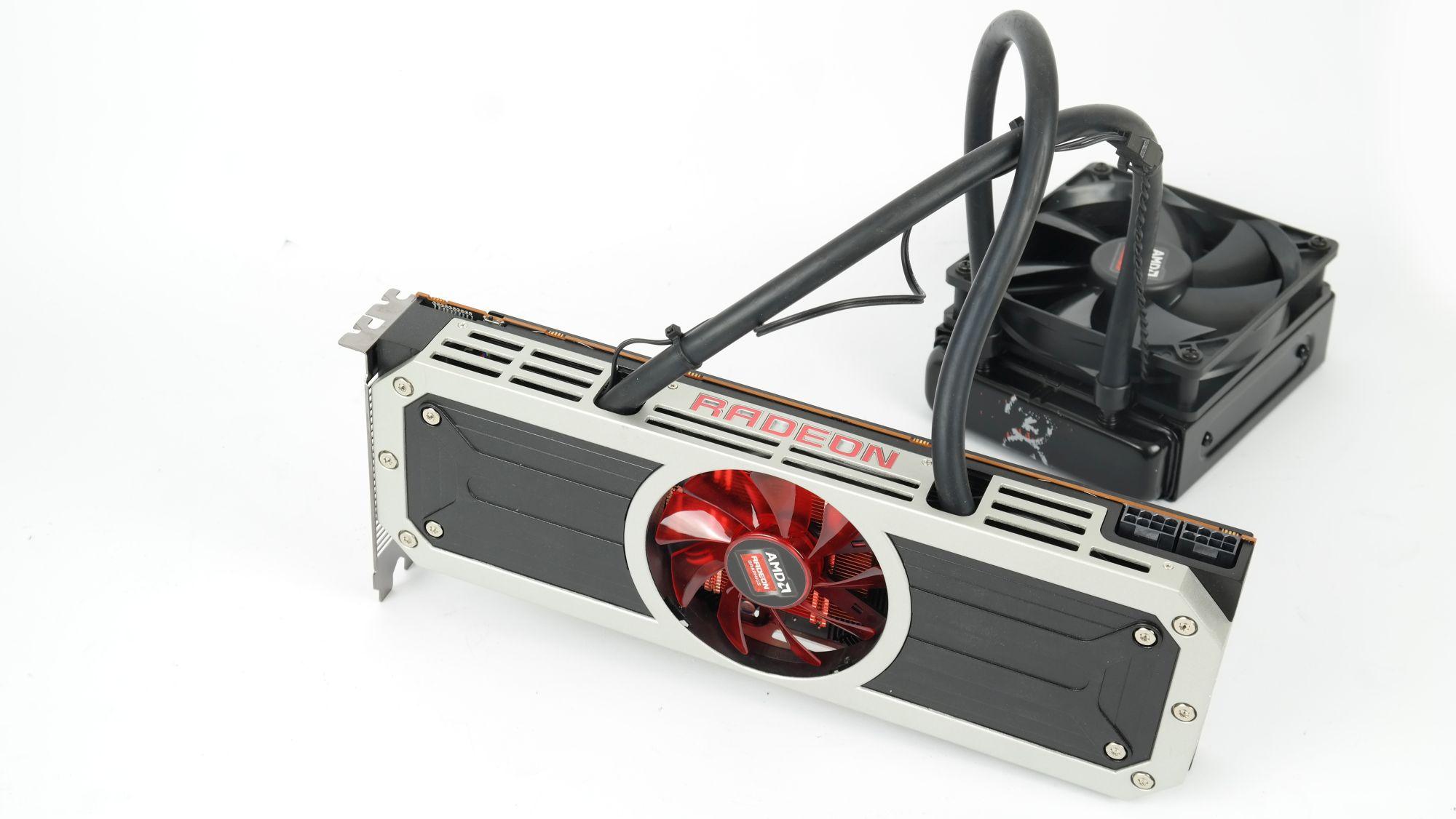 AMD_R9_295X2_002