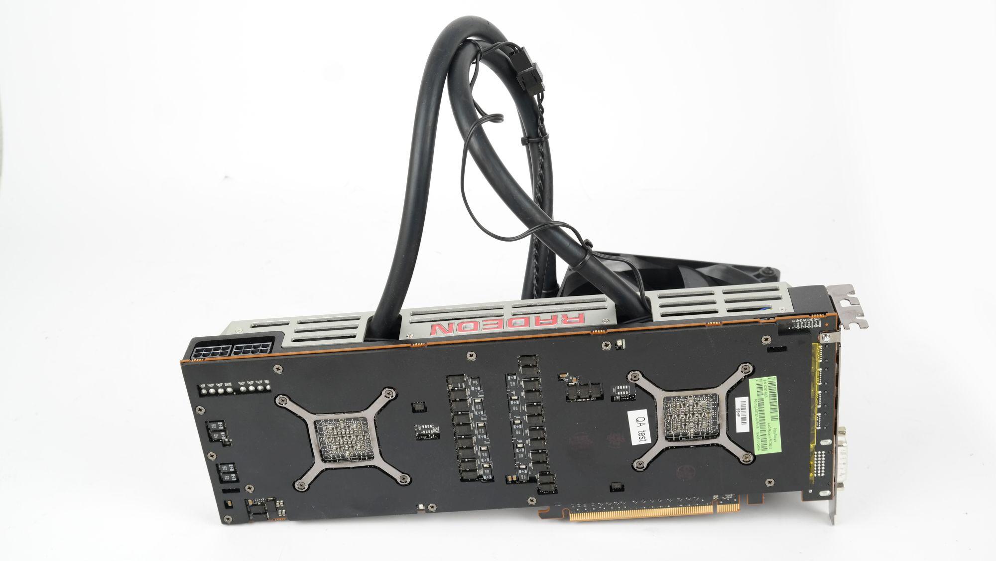 AMD_R9_295X2_004