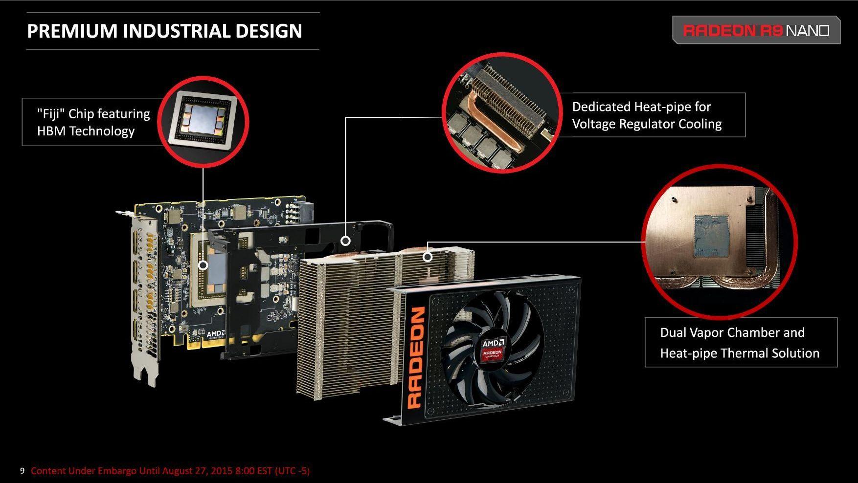 AMD_R9_Nano_slide_009