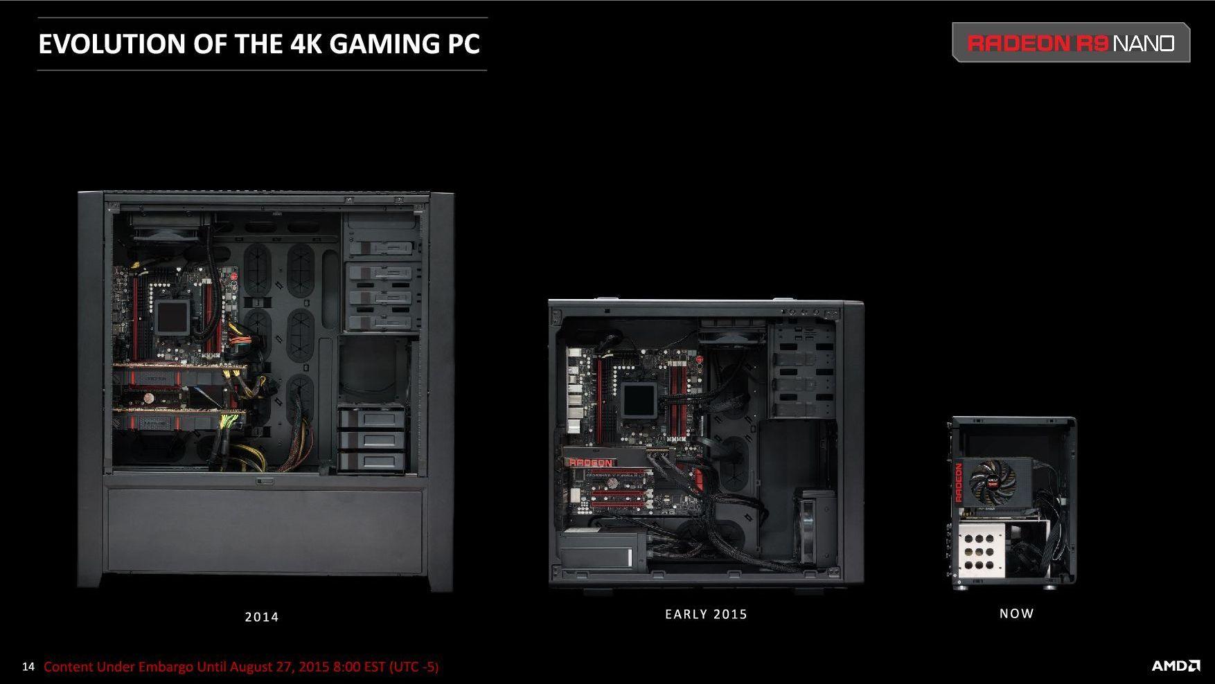 AMD_R9_Nano_slide_014
