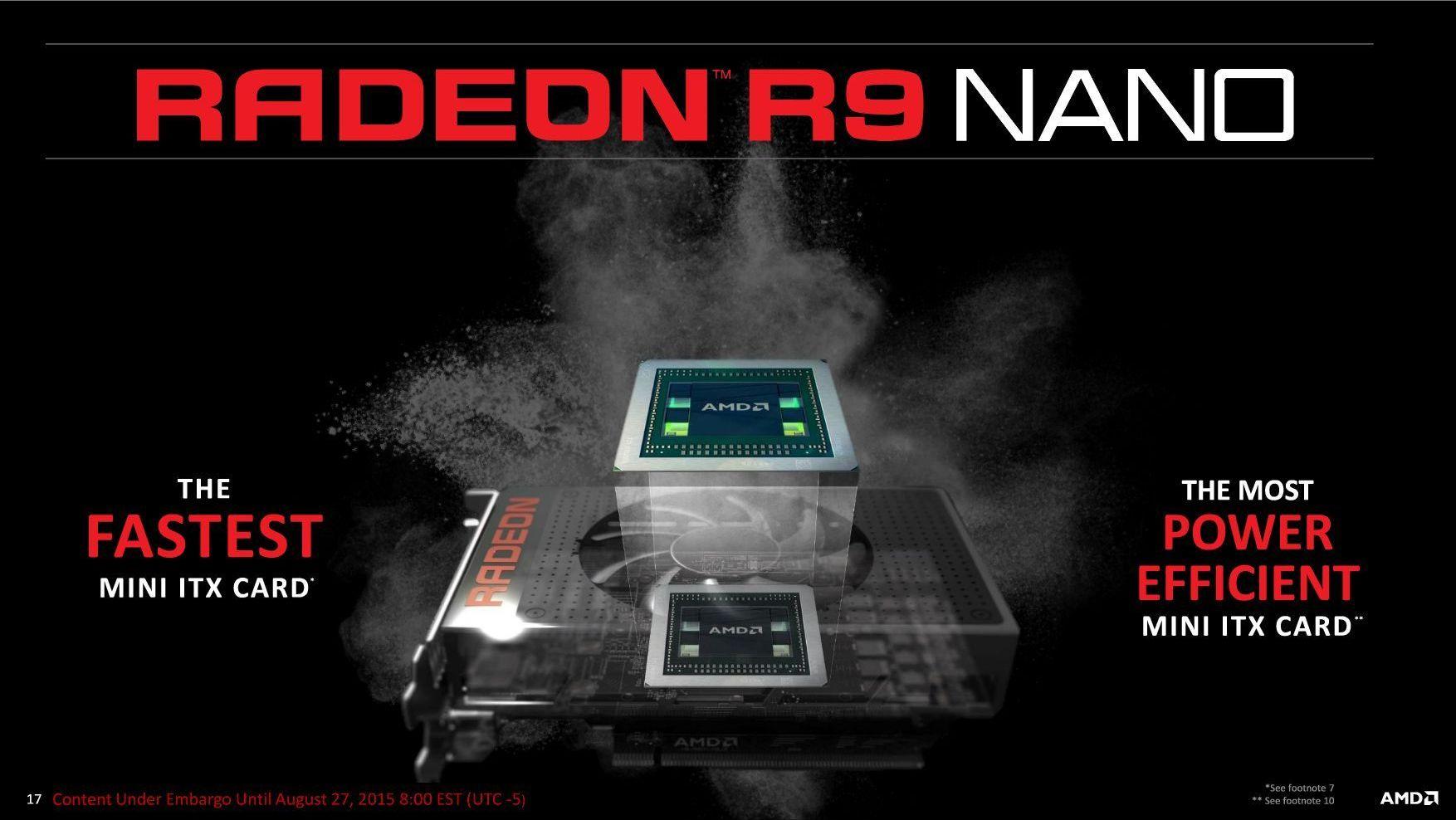 AMD_R9_Nano_slide_017