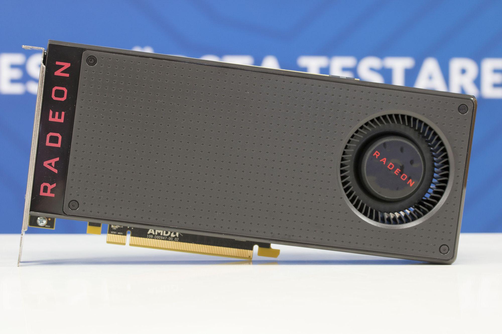 AMD_RX_480_01